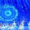 蒲公英舞蹈艺术培训中心