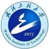 武汉工程大学继续教育学院招办处