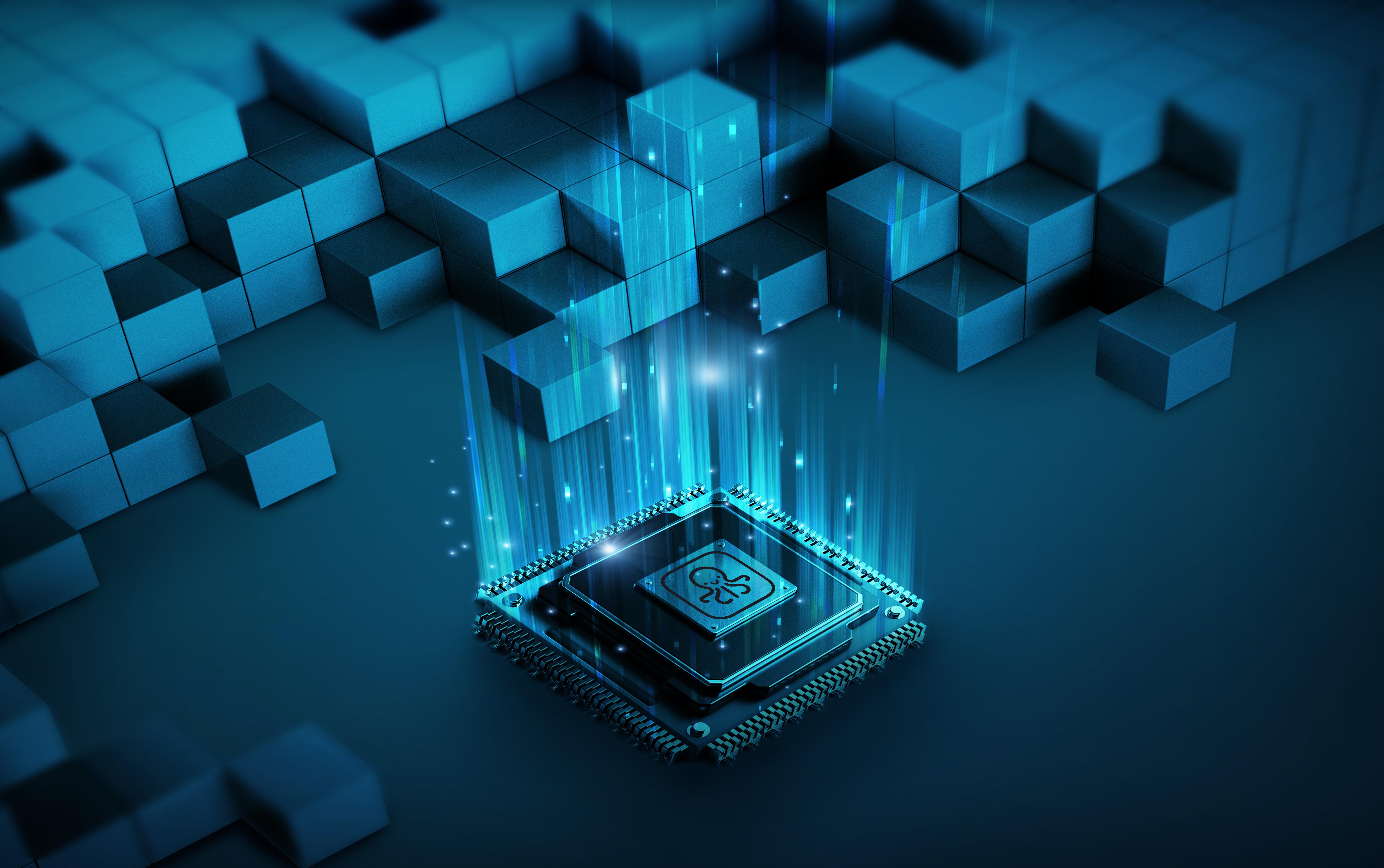 数据安全管理办法将出台,斗米数据采集标准合规显优势