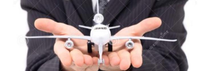 航空培训地勤航空组